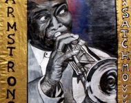 Il grande Satchmo / The great Satchmo